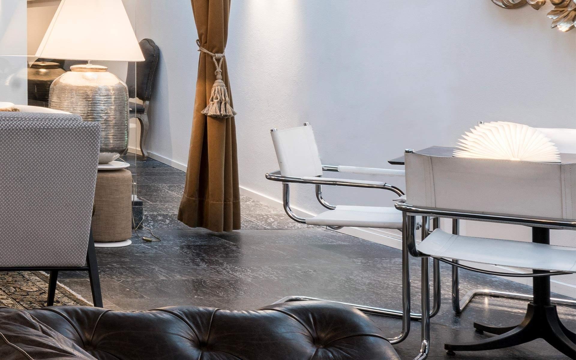 Interieur Hotel Hotel Chesa Stuva Colani